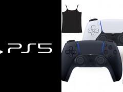 网友恶搞开涮无极限!PS5 全新手把才刚公开,立刻变成这些莫名其妙的产物