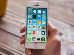 苹果官网意外自爆:平价入门款 iPhone SE (2020) 真实存在!「开卖日」、「价格」的部分...