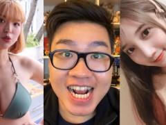 多位 Youtuber 影片创意疑「被网红抄袭」 网:「笑死,为了钱不择手段」!