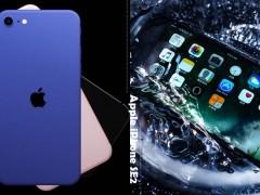 苹果「限购令」扩及这 5 款 iPhone!达人爆料「平价」 iPhone SE2 不受影响:在路上啰!
