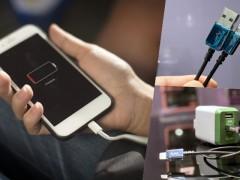 谁说 3C 科技不能玩潮?!台湾配件品牌 Avier 全面进化,传输线、充电设备缤纷又吸睛