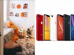 淘宝天猫 618 年中庆开跑!iPhone XR 下杀 8 折 最低折扣价 19,000 台币有找!