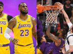 NBA|LeBron James 不要一眉哥了?詹皇的「合作球员清单」竟出现这位 19 岁的新秀!