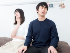 爱爱完智商会瞬间降低?据 TENGA「圣人模式」调查公开,有 80% 男女激情过后会瞬间淡定!