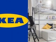 用收纳展现新生活! IKEA 2019 新品创造居家无限可能!