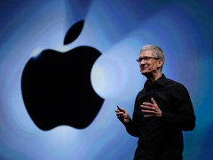 Apple 即将更新 iOS 系统,iPhone 用户将可自行决定是否要降速!