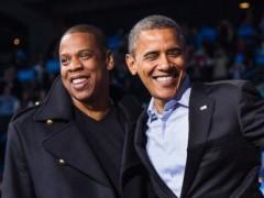 打开音乐串流 APP 却不知道要听甚么?前美国总统欧巴马公布他的 2017 最喜爱歌曲清单给你参考!