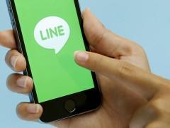 再也不怕错频的尴尬! LINE 将新增「取消送信」功能,以后送出也可以回得去!