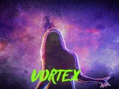 适合微醺的 Jersey Club 曲风!新锐 DJ MAD REX 结合美声 Christine 简爱共创新单曲《 Vortex 》
