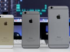实机照!?Apple 手机新作 iPhone 5se 或将于 3 月亮相