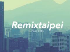 Remix 公布完整 2015 春夏形象视频