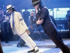Michael Jackson的45度倾斜舞步终于被破解了!!原来也是靠ˍˍˍˍˍˍˍˍˍˍˍˍ啊???