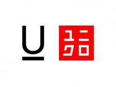 Love 「U U」!?不是林俊杰的新歌,是Uniqlo x UNDERCOVER 全新联名系列!