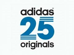 adidas Originals X Nigo!!! 2014秋冬联名系列正式来袭