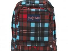 抢先开学季 JanSport校园背包系列新品