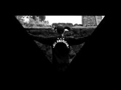 Black Scale 2013秋季Lookbook