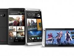 HTC 2013旗舰机种'新HTC One' 开启全新掌中视听飨宴