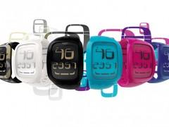 Swatch 首只触控腕錶 震撼登场