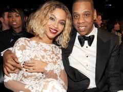 话题联手 ‧ Beyoncé 与 JAY Z 即将合作推出全新专辑
