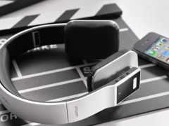 WOOWI HERO全球首款蓝芽4.0无线耳机 在台上市