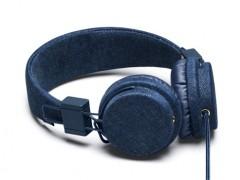 MOLAMI & Urban Ear Denim赋予音乐美好的世界