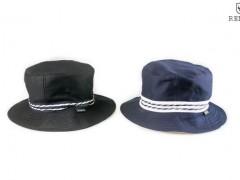 夏天很热,顶上必备- Remix Uncle Safari Hat