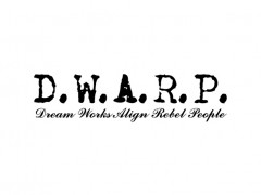 """D.W.A.R.P.2012春夏""""Walking With Time""""Collection 始动"""