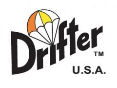 Drifter 2011秋冬新品抢先披露