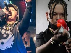 台饶「最恶新世代」又一力作登场!Gambler 新曲〈Gang电仔〉正式曝光!