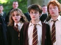 电影视界|各位还愿意看吗?据传 HBO Max 将拍摄《哈利波特》全新系列真人版
