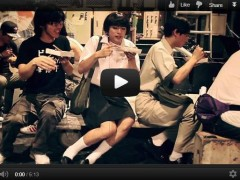 [MV] 拷秋勤-电光影戏梦