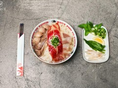 Remix x Cyclo特别企画' BEST PHO in TOWN '抽奖限定商品公开