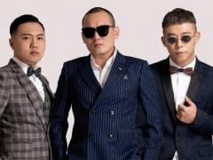 齐聚重磅卡司跨年表演!「2020-2021 花莲太平洋观光节」宣布 玖壹壹 正式参战、并预备呈现新曲演唱!