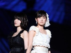 COOL电瘾 ∣ 《AKB48笑泪交织》中绝对看不到的AKB48