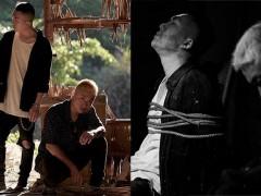 不仅能饶舌、演戏也超逼真!「ALL IN ONE」G.Wayen 携手 五木FiveWood 呈献〈Cattleya〉乐曲!