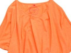 ESPRIT「衣酷适再生时尚设计」比赛开跑!激发新晋设计师减少时装物料耗废