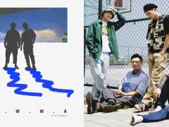 R&B 乐团「唐猫」喜迎入围金曲奖「最佳演唱组合」,再释出新作〈WAWWA〉传递「独一无二」理念!