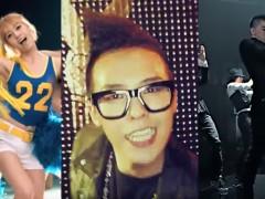 我高中就是听这些长大的!用五首 K-Pop 歌曲带你回忆 2010 年的青春岁月!