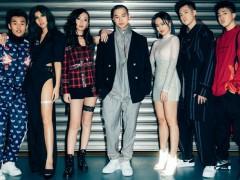 跟着我做,就是爱!Ching G Squad携手Julia吴卓源、屁孩Ryan、Karencici打造一夜限定曲〈Better Than Love〉