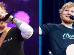英伦情歌王子封琴退隐!红髮艾德 ED SHEERAN 正式宣布将「无限期」暂别歌坛与社群媒体!