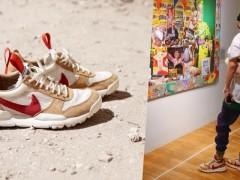 2020 年「火星鞋」复刻计画或将再度开启?!Tom Sachs x NikeCraft Mars Yard 3.0 消息曝光