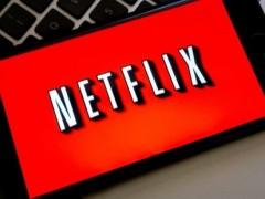 你也是共犯吗? Netflix 年亏损超过 $16 亿美元,只因为用户与他人「共享帐号」!