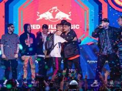 三天限定世纪派对!第十届 Red Bull 3Style 世界 DJ 大赛,台湾参战名单正式释出!