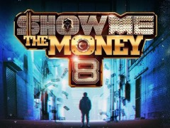 《Show Me The Money》第八季终于要来了!製作人 CYPHER 大公开!