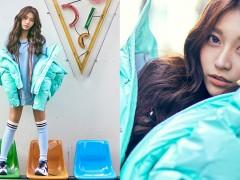 国民女友 祈锦鈅 甜蜜来袭!首支全新单曲〈比心小幸福〉绝对融化乐迷的感官神经!