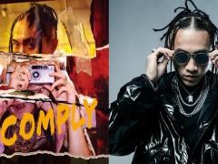B.C.W. 创作大碟《NO COMPLY》全解剖!DJ Ku da Yeast 带你分析这位嘻哈金童所呈现的「饶舌现象」!