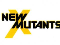 #COOL看电影 | 大改风格?《X 战警》系列外传《变种人》,光看预告就把人家吓的吃手手!