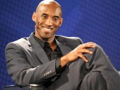 Kobe 将从球场跃上大萤幕!退役诗 ''Dear Basketball'' 微电影开拍