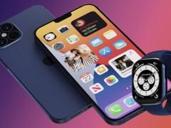 除了「海军蓝」iPhone 12 又一新色确定?!网友:稳坐 2020 年爆款的节奏