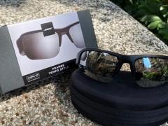 3C潮好玩|Bose 太阳眼镜运动款开箱体验!遮阳耍帅、听觉盛宴一支全包!